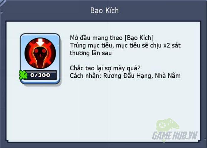 Bí quyết trở thành Vua Nện trong 360mobi Ngôi Sao Bộ Lạc - ảnh 8