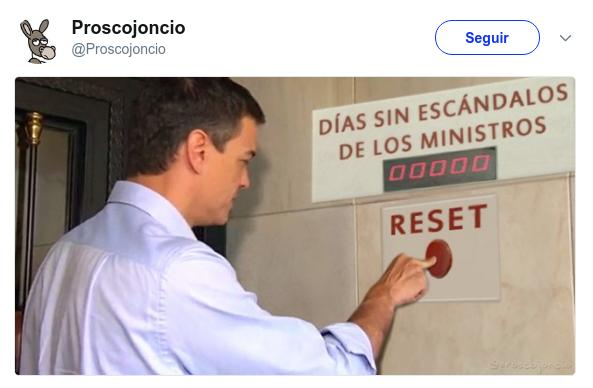 Fundación ideas y grupo PRISA, Pedro Sánchez Susana Díaz & Co, el topic del PSOE - Página 2 Vi_eta4