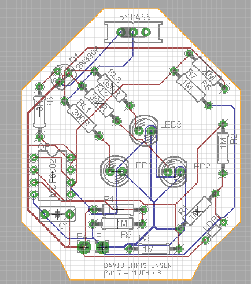 Electronics Irc Archive For 2017 10 23 Falstadcom Has A Great Online Circuit Simulator It Runs In Java But