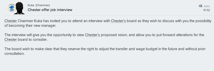 chesterjob.png