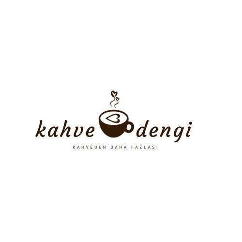 kahvedengi.com