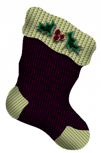 chaussette-noel-tiram-121