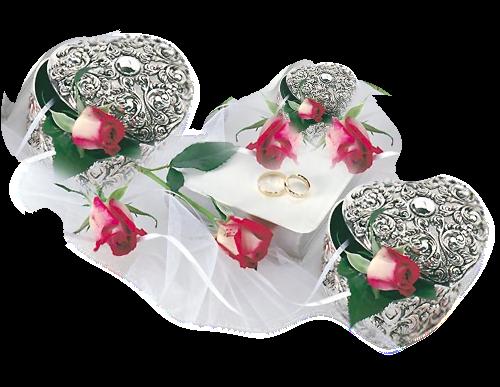 tubes_fleurs_saint_valentin_tiram_44