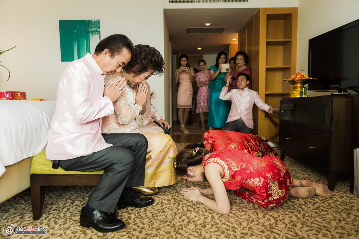 wedding_lebua_at_State_Tower_Hotel_085