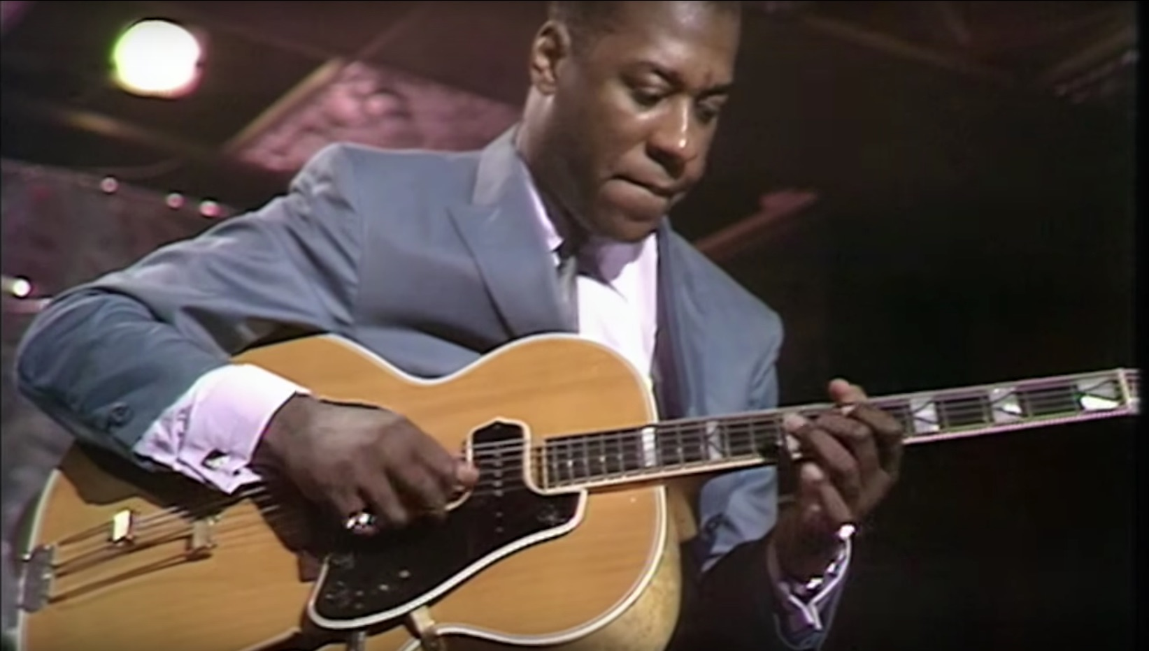 Unissued/Unreleased Grant Green - Page 6 - Re-issues - organissimo forums
