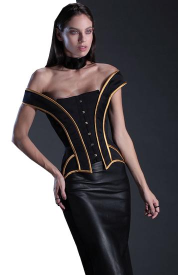 corset_femmes_tiram_256