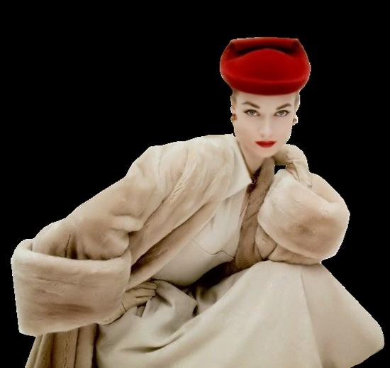 femme_chapeau_tiram_369