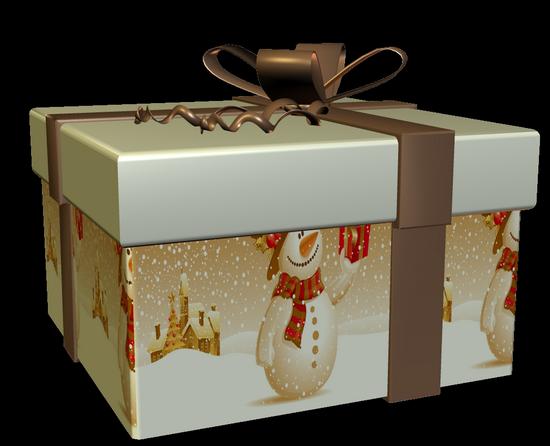 cadeaux-tiram-170