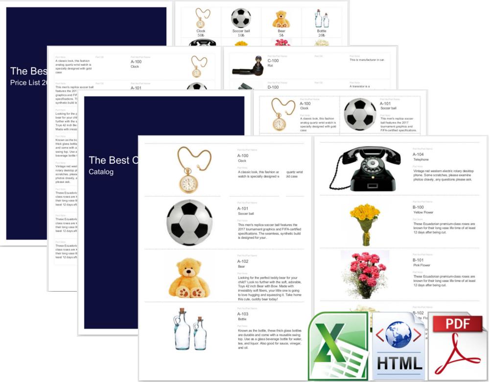 pdf to xls online free