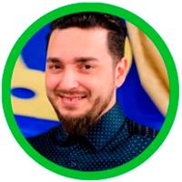 Marlon Cândido