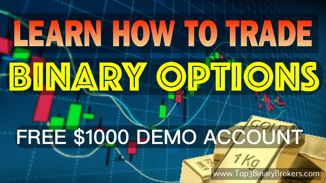 Try IQ Binary Option Strategy Update 2018 UAE