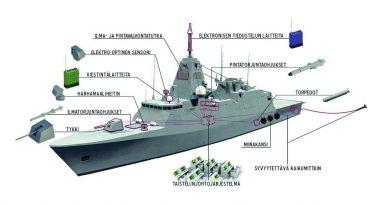 finland_picks_israels_gabriel_as_its_new_anti_ship_missile_375x205