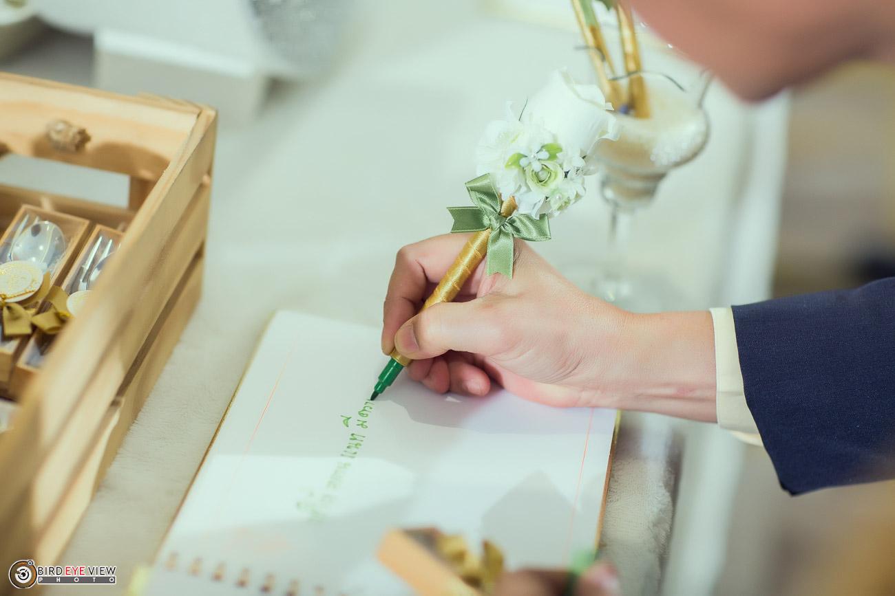 wedding_amari_watergate_030