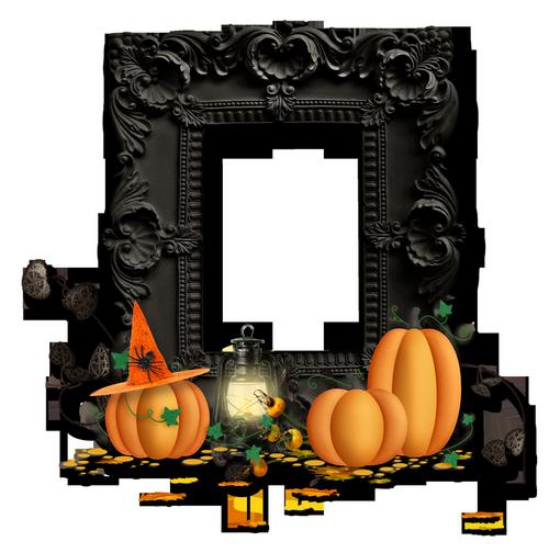 cluester_halloween_117