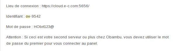 Password_Username