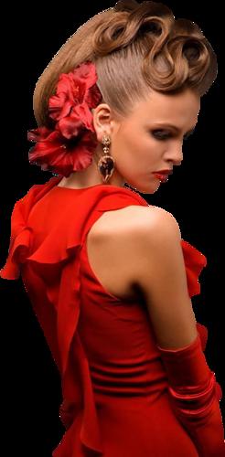 femmes_saint_valentin_tiram_205