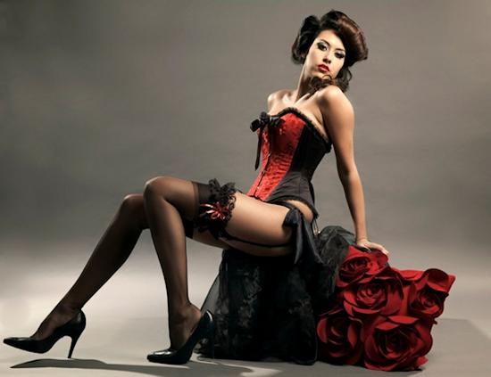 glamour_char_tiram_478