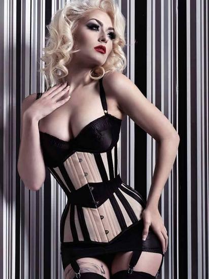 corset_femmes_tiram_959