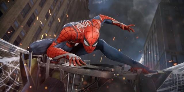 Картинки по запросу Spider-Man