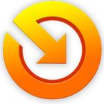 TweakBit Driver Updater Pro v2.0.0.33 + Crack [Latest]
