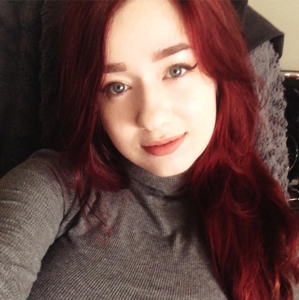 millennialhomeschoolmom profile picture