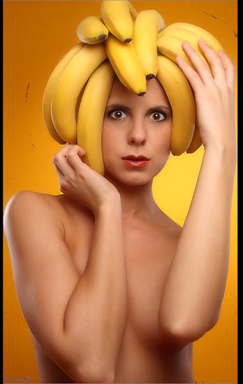 femme_chapeau_tiram_571