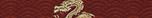 Royal_Dragons_1