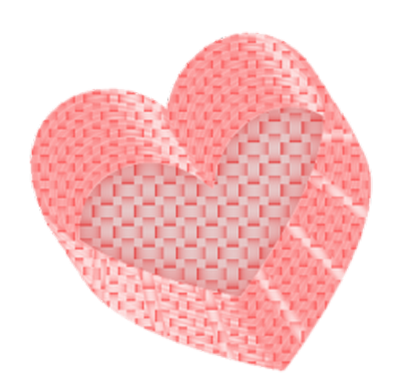 coeur_saint_valentin_tiram_537