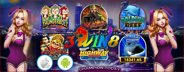 Play2_Win_Slot_Live_Online_Casino_Best_in_Malaysia_26