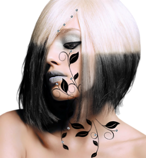 visages_tiram_989