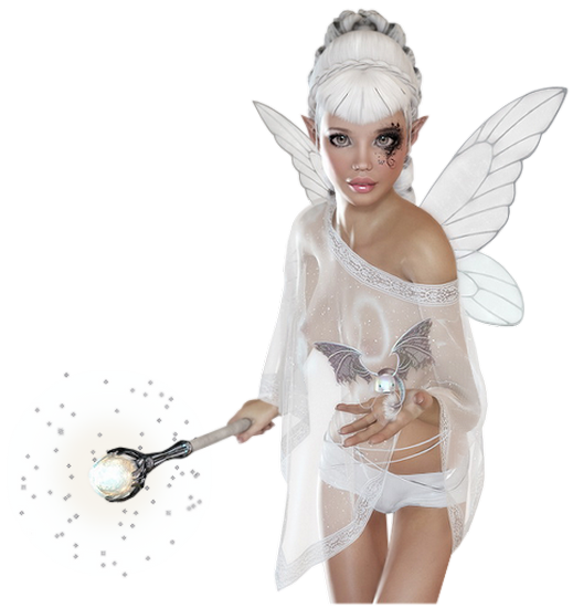tubes_fairy_tiram_222