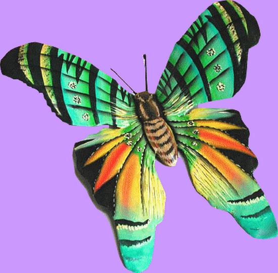 tubes_papillon_tiram_386