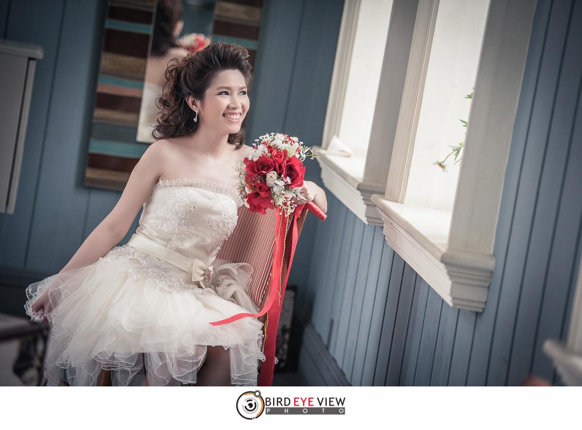 pre_wedding_chocolate_ville_42