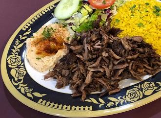 Beef_Shawarma2