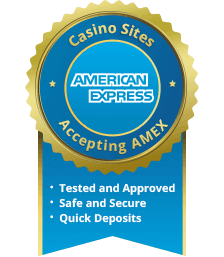 Mobile USA Online Casino Reviews