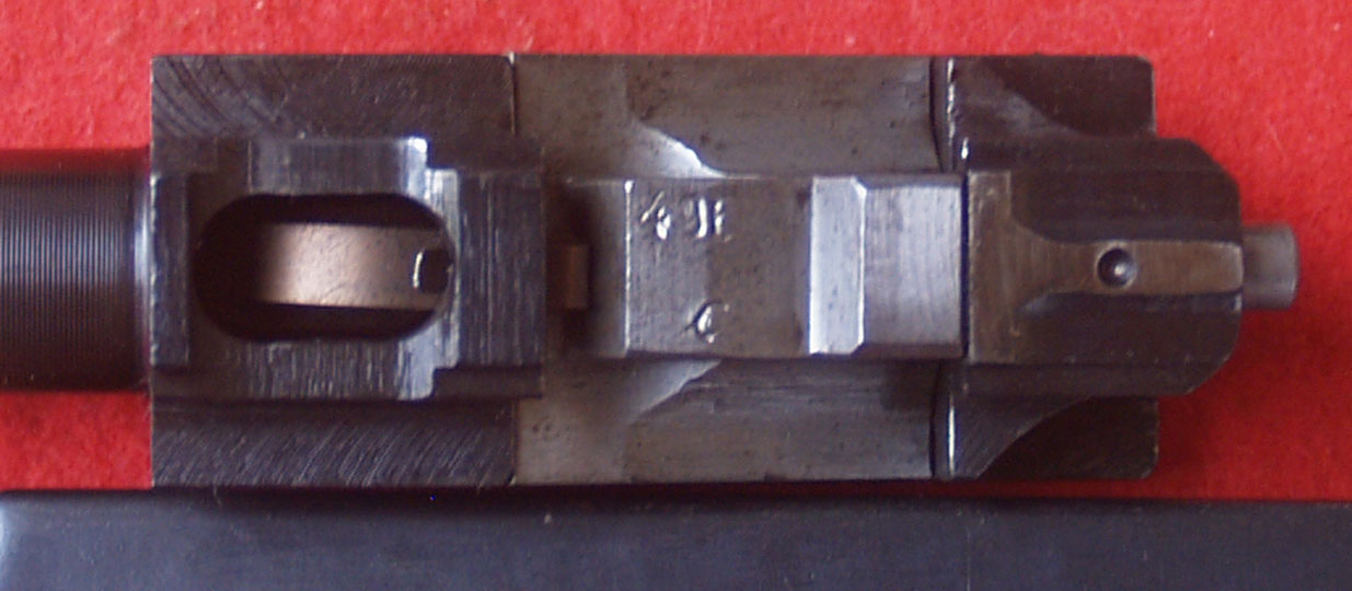 "locking block"" border=""0"