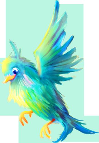 tubes_oiseaux_tiram_88