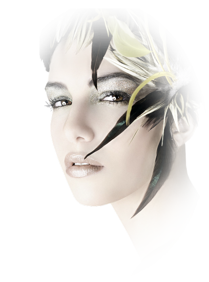 visages_tiram_493