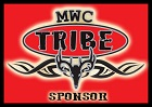 TRIBE LOGO SPONSOR small