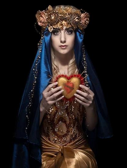femmes_saint_valentin_tiram_452