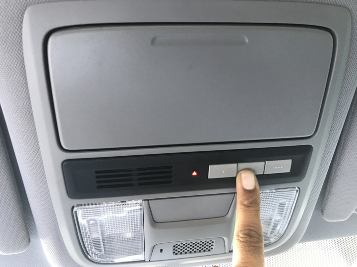 Help Asap With 08 Accord Wiring Harness Drive Accord Honda Forums