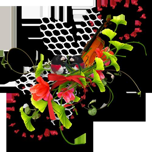 cluster_st_val_tiram_424