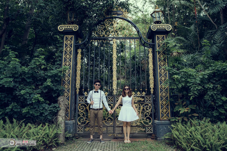pre_wedding_abac_042