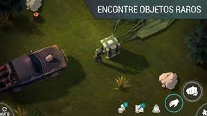 Last_Day_on_Earth_Survival_para_Android_game