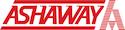 ashaway_logo