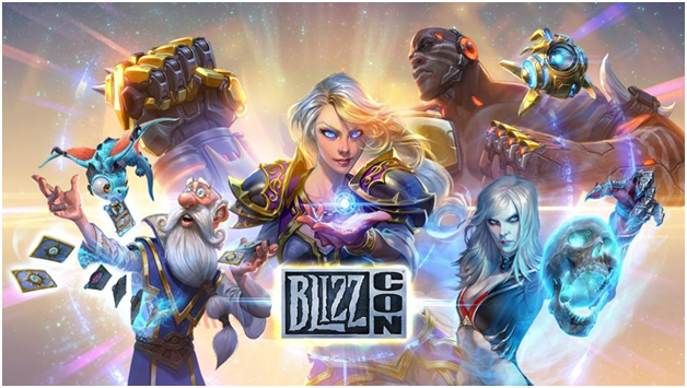 Five_Game_One_Event_Blizz_Con_2017_What_To_Expect_3
