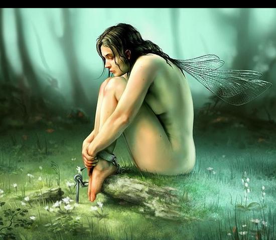 tubes_fairy_tiram_180
