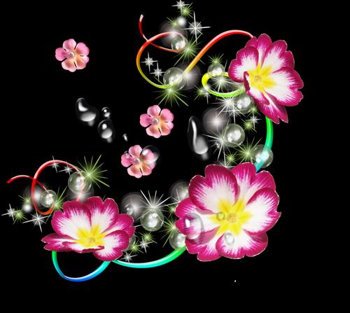 tubes_fleurs_saint_valentin_tiram_173