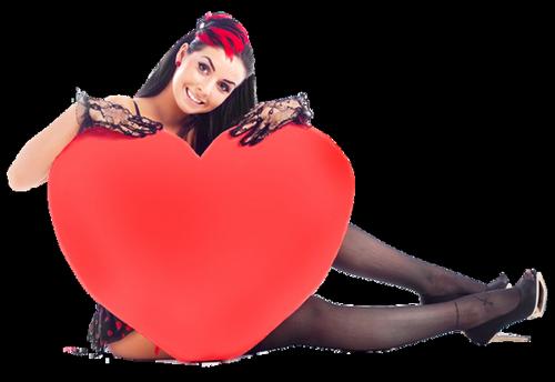 femmes_saint_valentin_tiram_98