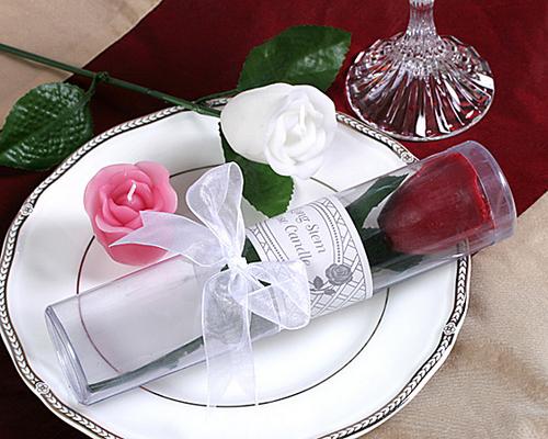tubes_fleurs_saint_valentin_tiram_5
